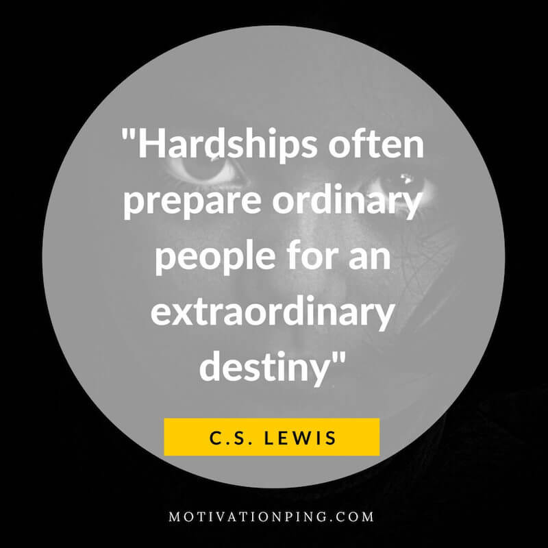 10 most motivational quotes