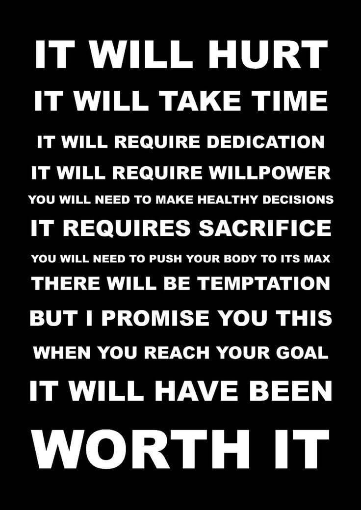 Bodybuilding Motivational Quotes Unique Motivational Quotes For Bodybuilding