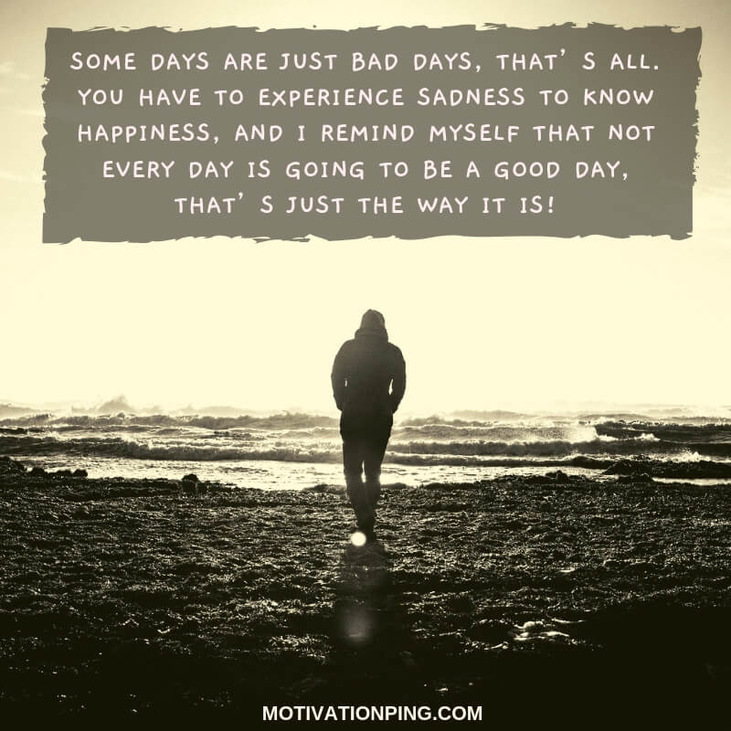 Depression Quotes To Help You Get Through This (2019 Update)