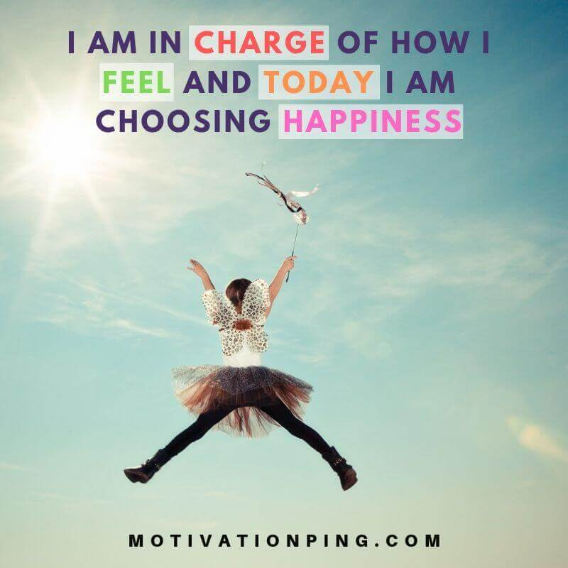 happiness quotes to feel good smile updated