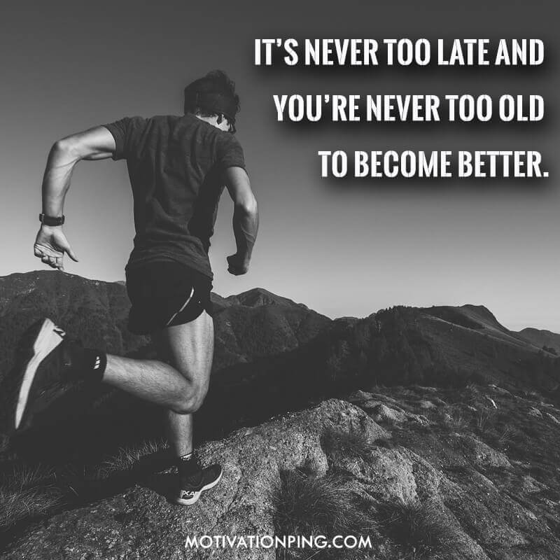 100 Fitness Workout Motivation Quotes To Inspire You In 2020
