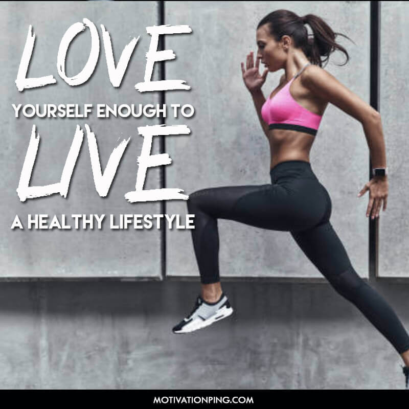 100 Fitness Workout Motivation Quotes To Inspire You In 2021 Strong women quotes with images. 100 fitness workout motivation quotes